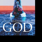 Felicia Stevenson Shares A DAILY RELATIONSHIP WITH GOD