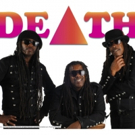 Detroit Legends Death Release Song Cease Fire Today