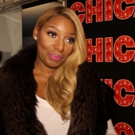 BWW TV: From Atlanta to Broadway- NeNe Leakes Returns to the Stage in CHICAGO!
