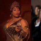BWW Feature: Musical Histories of THE WIZ LIVE!'s Native Ozians, Queen Latifah, Common, Stephanie Mills