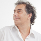 StringTix Events to Welcome French Guitarist Pierre Bensusan to Woodstock, 4/30