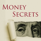 Denver Personal Finance Expert Releases MONEY SECRETS