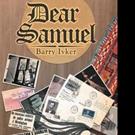 Barry Ivker Releases DEAR SAMUEL