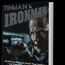 Chris Swanson Launche First Book, TINMAN TO IRONMAN