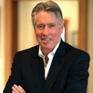 BMI to Honor Celebrated Composer Alan Silvestri with Icon Award at 2017 BMI Awards