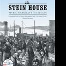 STEIN HOUSE is Released