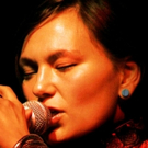 BWW Review: Inuit Throat Singer Tanya Tagaq Reclaims The False Images of NANOOK OF THE NORTH