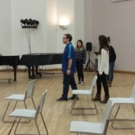 BWW Blog: Jakob Creighton - Step 2: Staging, Table Work, and Major Realizations