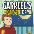Heather Spears Kallus Shares GABRIEL'S GOLDEN KEY