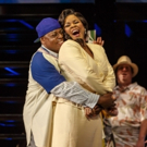 Photo Flash: Pittsburgh Opera Sports New Photos of THE SUMMER KING
