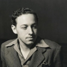 A Playright for the Ages: A History of the Life and Works of Tennessee Williams