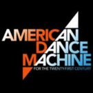 American Dance Machine to Celebrate Broadway Choreography at Joyce Theater