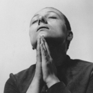 Orlando Consort to Premiere Medieval Score for Dreyer's PASSION OF JOAN OF ARC Film, 10/14 & 16
