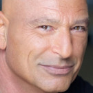 Howie Mandel Comes to Ridgefield Playhouse This Month
