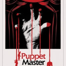 Di Bonaventura Pictures to Develop New Take on Cult Classic Horror Film PUPPET MASTER