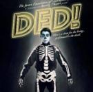 First Look: DED! Inspired by Dia De Los Muertos