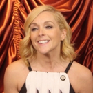 Tony Awards Close-Up: Why Does SHE LOVES ME's Jane Krakowski Keep Coming Back to Theatre? Find Out!