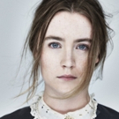 Saoirse Ronan Will Host Irish Rep's FINIAN'S RAINBOW Benefit Concert; Max von Essen, Melissa Errico & More to Perform!