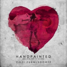 Cozi Zuehlsdorff Releases New Single & Video 'Handpainted' With Important Message for Girls