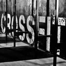 Missouri Jury Awards $400,000 in Crossfit Personal Injury Case