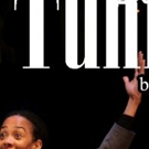 Theatre Arts Series at B'nai Torah to Close Season with Karen Stephens in BRIDGE & TUNNEL