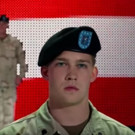 VIDEO: First Look - Ang Lee's BILLY LYNN'S LONG HALFTIME WALK