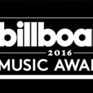 Britney Spears to Receive Millennium Award & Perform Medley of Hits on BILLBOARD MUSIC AWARD