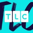 Sneak Peek - TLC Premieres New Season of RETURN TO AMISH, 4/30