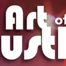 Annette Alicanti's Disco Musical THE ART OF THE HUSTLE Set for Industry Presentation Next Week