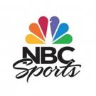 NBC Sports Group Wins 9 Sports Emmy Awards