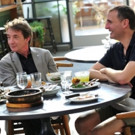 Martin Short Set for Final Episode of PBS's I'LL HAVE WHAT PHIL'S HAVING Tonight