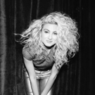 Tori Kelly Set to Perform at Billboard's Women in Music 2015