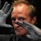 August Strindberg Rep to Stage BURNT HOUSE This October