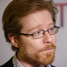 IF/THEN's Anthony Rapp to Attend Reeling Film Festival in Chicago