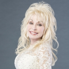 Dolly Parton to Appear on THE TALK, JIMMY KIMMEL LIVE This Fall