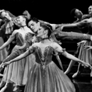 BWW Preview: CINDERELLA at Academy Of Music