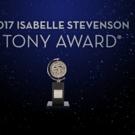 Baayork Lee Will Receive Tony Awards' 2017 Isabelle Stevenson Award