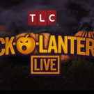 TLC to Celebrate Halloween Early with 'Jack-O-Lantern' Live