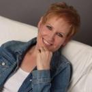BWW Interview: Broadway's Liz Callaway Talks Concert Tour, Anastasia & More!
