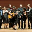 The New York Festival of Song Presents NYFOS @ NORTH FORK, 8/22-23