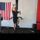 Elite Training Boston Launches New Fitness Contest