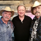 Bellamy Brothers to Talk 40th Anniversary on New Episode of REFLECTIONS