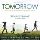 Melanie Laurent-Helmed French Environmental Documentary TOMORROW to Open 4/21