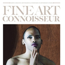 50 Artists Contribute to Chevere Exhibition at Sirona Fine Art in Florida