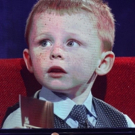 New Episodes of NBC's LITTLE BIG SHOTS to Air in April