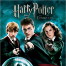 Harry Potter: The Exhibition Sells Over 75,000 Pre-Sale Tickets for Upcoming Stop In Brussels