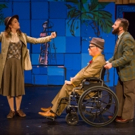 BWW Review: LUCKY STIFF: Loosey-goosey Fun For All