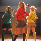 Photo Flash: So Very... First Look at HEATHERS THE MUSICAL at WPPAC