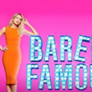 VH1 to Premiere Celebrity-Filled Season 2 of BARELY FAMOUS, 6/29