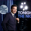 TONIGHT SHOW Wins Late-Night Week in Every Key Category; LATE NIGHT Hits 4-Week Highs